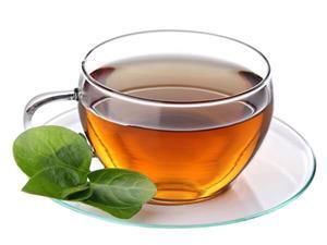 Чай в ассортименте, 1 ст/240 мл/СП