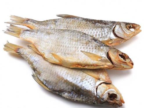 Закуска Янтарная рыбка с перцем, 1 шт/100гр/СП