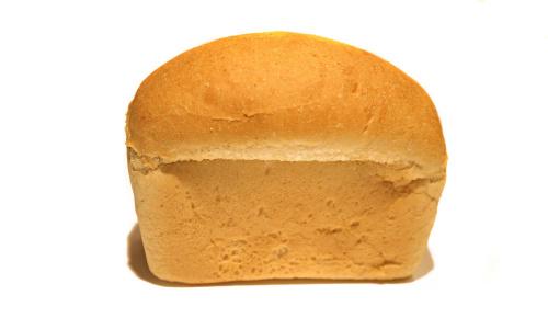 Хлеб белый 1 сорт 300г/СП