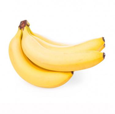 Бананы Эквадор, вес