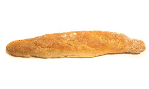 Багет пшеничный 300г/СП