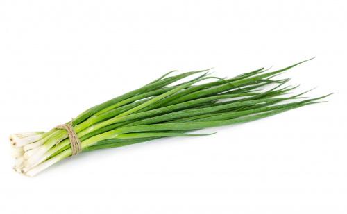 Лук зеленый 50г Бабушкина грядка, цена за шт