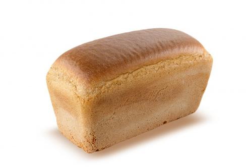 Хлеб Энергия семян ржано-пшеничный бездрожжевой с семенами подсолнечника и льна 340г/1/ПК Лама