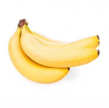 Бананы мини, вес